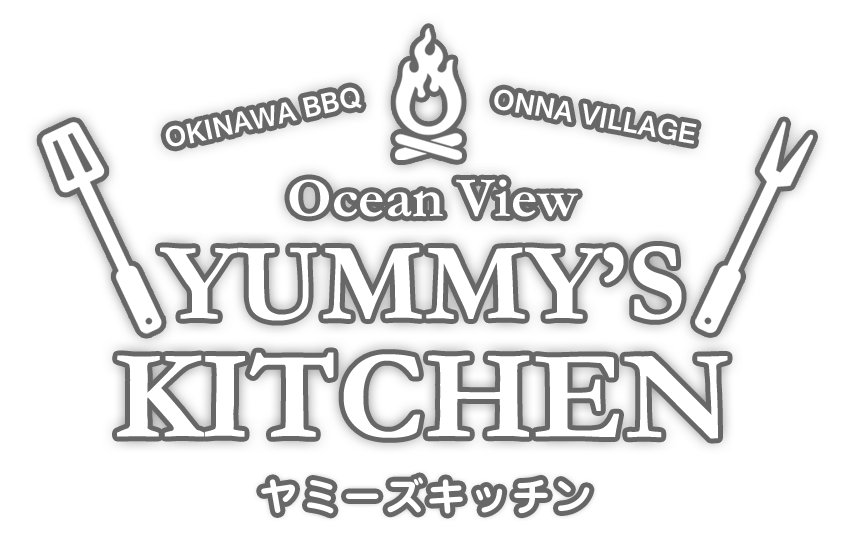 Yummy's Kitchen